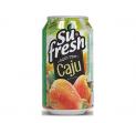 Sufresh Nectar Cashew