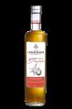 Labourdonnais Fusion Agricole Rum