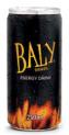 Baly Energy Drink 250ml