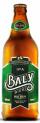 Baly Bier IPA