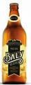 Baly Bier Weiss