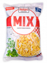 WEEKEND MIX  Flavoured snack mix