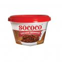 Creamy Toasted Coconut Dessert 335G