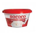 Creamy Coconut Dessert 335G