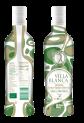 Villa Blanca Fresh&Fruity