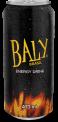Baly Energy Drink 473ml Lt