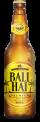 Bali Hai Bier