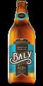 Baly Bier APA