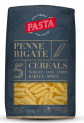 5 Cereals Penne Rigate