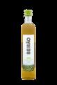 Beirão Extra Virgin Olive Oil - Pet Bottle - 250ml, 500ml, 750ml, 1L