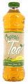 Organic Tea drink