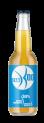 Beer 0,0%