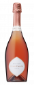 Cester Camillo Prosecco Rosé Cuvée Extra Dry