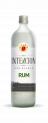 Rum Intencion