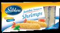 Shrimp Jumbo Tempura