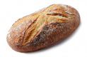 Gourmet Country Bread 600g