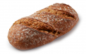 Multigrain Country Loaf 400g BIO