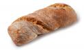 Sourdough Twister Loaf 450g