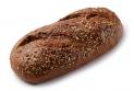 Rustic Power Grain loaf 450g BIO