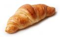 Fully-Baked Butter Croissant 55g