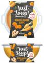 Just Soup - Bowl