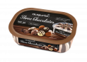 THREE CHOCOLATES TUB