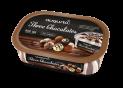 THREE CHOCOLATES TUB