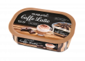 CAFFE LATTE TUB