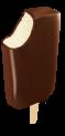 BAMBO COCOA STICK