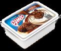 BAMBO CHOCOLATE 1L
