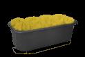 Horeca 5l mango sorbet