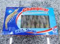 Head On Shrimp Raw Retail package
