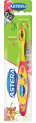 Astera KIDS Toothbrush