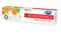 Astera HOMEOPATHICA Natural Mandarin Sorbet flavour