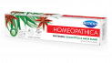 Astera HOMEOPATHICA Whitening - Eucalyptus and Anise blend flavour