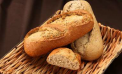 Cereals special bread Campanière 300g cooked