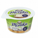 Monika - cream spread with butter and fresh sheep cheese (BRYNDZA) 150 g