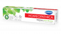 Astera HOMEOPATHICA Sensitive - Spicy Melissa Flavour
