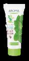Aroma Foot cream - Cool Menthol