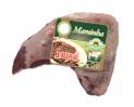 Frozen Boneless Beef Maminha - Rump Tail