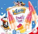 Children Ice cream