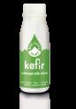 Biotiful Kefir - Natural