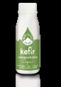 Biotiful Kefir - Organic