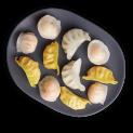 Family Dumpling Pack