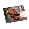 The Meatlovers, Sirloin Steak