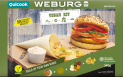 VEGAN KIT WEBURG