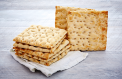 Arctic thins square 30 g