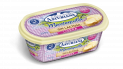 Lactose-free Light Butter