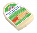 Hriňovská tehla portioned 45%