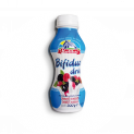 Bifidus drink KOLIBA – forest fruits